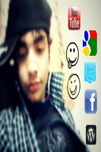 Salman Altaf